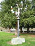 Image for Untitled Wallenberg Park Piece - San Jose, CA