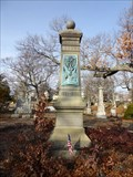 Image for Soldiers and Sailors Monument - West Haven, CT