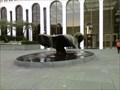 Image for M&T Plaza Fountain - Buffalo, NY