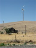 Image for Montezuma Hills Wind Power