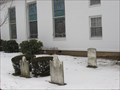 Image for Pompton Reformed Church Cemetery