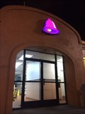 Image for Taco Bell - Wifi Hotspot - Lawndale, CA