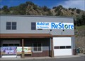 Image for Roaring Fork Valley ReStore - Carbondale, CO