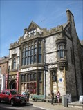 Image for Dorset County Museum - High West Street, Dorchester, Dorset, UK
