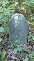 Image for Shupe Cemetery ~ Mabe, Virginia