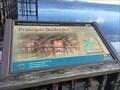 Image for Principio Destroyed - Havre de Grace, MD