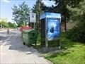 Image for Payphone / Telefonni automat - Orlova - Lutyne , Czech Republic