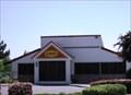 Image for Denny's - Rocklin Rd - Rocklin, CA