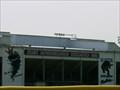 Image for Spiegelberg Stadium - Medford, Oregon