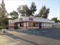Image for Arby's Marconi Ave - Carmichael, CA
