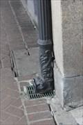 Image for Gargoyles -- 513 Decatur St, New Orleans LA