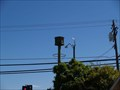 Image for Siren at Homestead and Mary - Sunnyvale, Ca