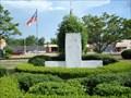 Image for Jimmy Carter - Plains, GA