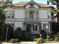 Image for Hinds Victorian Guest House - Santa Cruz, California