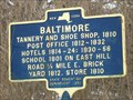 Image for Baltimore