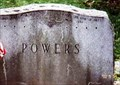 Image for John James Powers-Bronx, NY