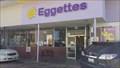 Image for Eggettes - Wifi Hotspot - San Mateo, CA