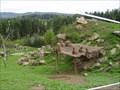 Image for Tierpark Herberstein, Steiermark, Austria