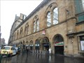 Image for Glasgow Central Station - Glasgow, Scotland