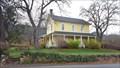 Image for Mountain House - Ashland, OR