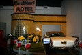 Image for Route 66 Coral Motel Unit