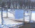 Image for Second Frank Canine Park - Rochester, MN