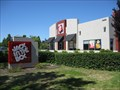 Image for Jack in the Box - Willow St - Menlo Park, CA