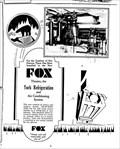 Image for The Fox Theatre - Spokane, WA
