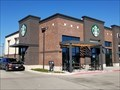 Image for Starbucks - US 80 & Belt Line - Mesquite, TX