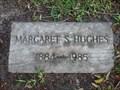 Image for 101 - Margaret S. Hughes - Jacksonville, FL