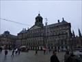 Image for Royal Palace of Amsterdam, NH, NL