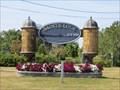 Image for Sainte-Luce-sur-Mer, Québec
