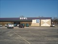 Image for AMF Hurst Bowl - Hurst Texas