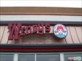 Image for Wendys Panama Road, Bakersfield, CA