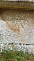 Image for Benchmark - St Mary - Over, Cambridgeshire