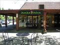 Image for Jamba Juice - Trancas - Napa, CA