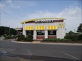 Image for Mc Donalds - 2234 Winchester Road, Huntsville, Al