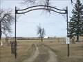 Image for Summit Cemetery, Summit, South Dakota