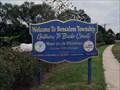Image for Gateway to Bucks County - Bensalem Twp., PA