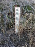 Image for Water Gauges, Tucson, AZ