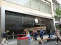 Image for Apple Store - Adelaide - SA - Australia