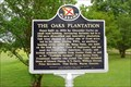 Image for The Oaks Plantation