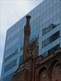 Image for St Martin's House - Brisbane City - QLD - Australia