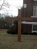 Image for Grantville First UMC, Grantville, GA