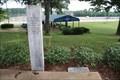 Image for Graves of Miss Baker and Big George -- US Space & Rocket Center, Huntsville AL