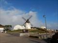 Image for Moulin de Conchette - Jard sur Mer,France