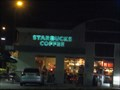 Image for Starbucks - Harbor - Anaheim, CA