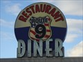 Image for Route 9 Diner - Hadley, MA