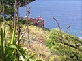 Image for Cooks Monument Lookout, Duncombe Bay, Norfolk Island.
