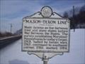 Image for Mason-Dixon Line